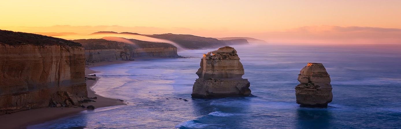 澳大利亚签证催签