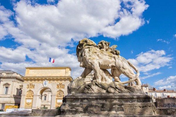 法国拒签能申诉吗?