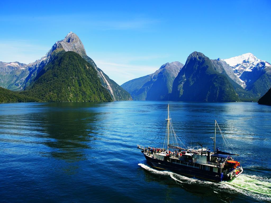 银行流水临时存入容易导致新西兰拒签