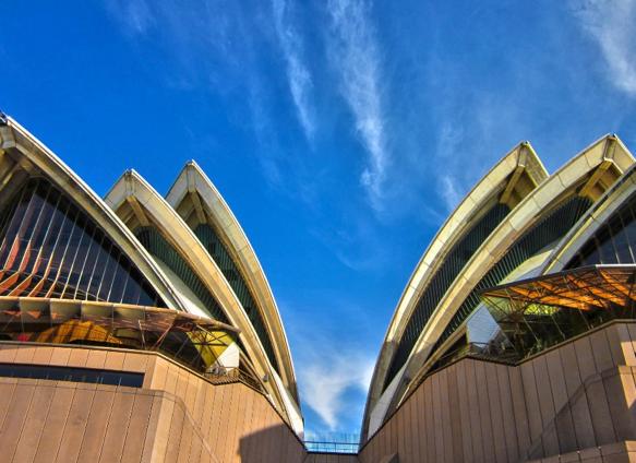 澳洲签证流水应对方法