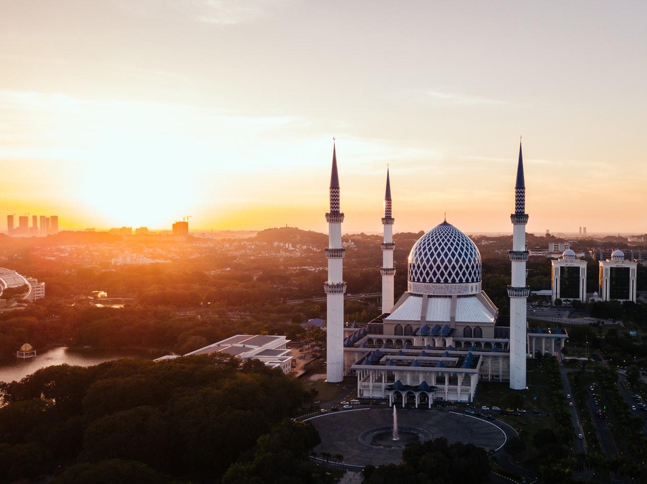 马来西亚落地签价格降低