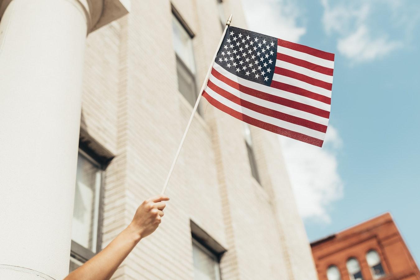 申请美国签证,拒签率较高的人群有哪五种?