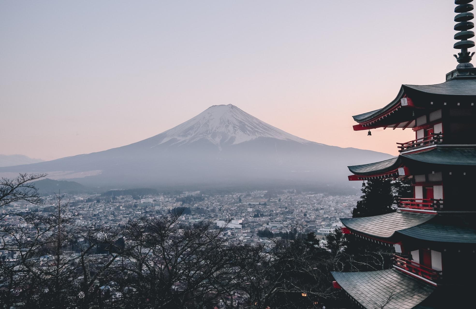 日本签证网申