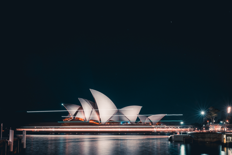 澳大利亚签证敏感地区有哪些?