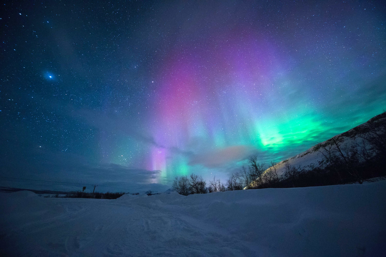 冰岛签证拒签率