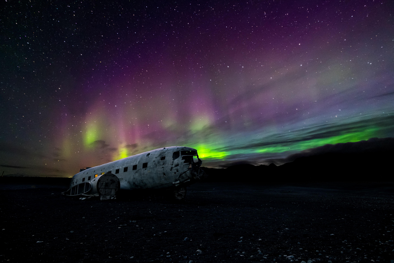 冰岛签证拒签如何二签