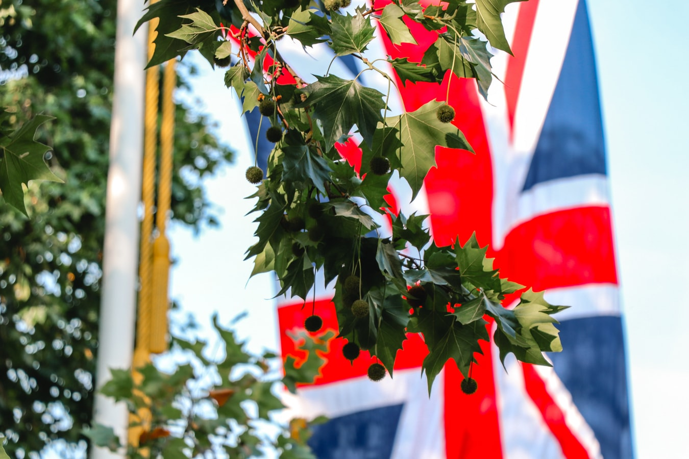 英国签证也会因为酒店订单被拒签?