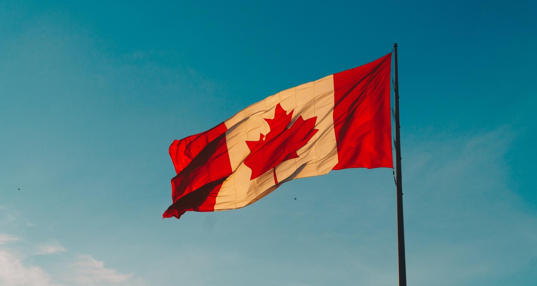 什么样的申请人容易被加拿大拒签?