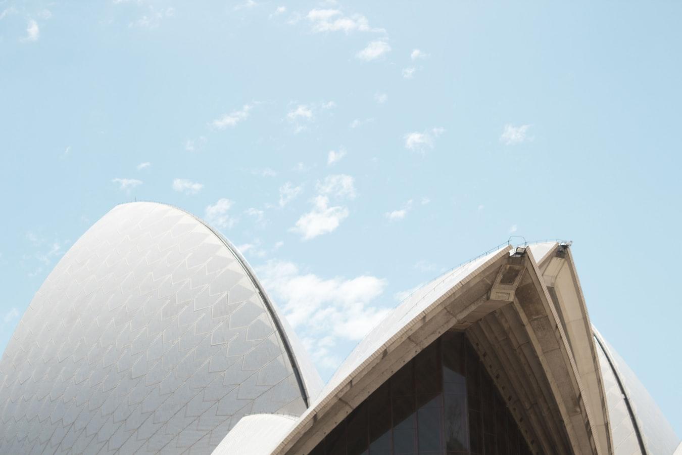 没有社保会导致澳洲拒签吗?