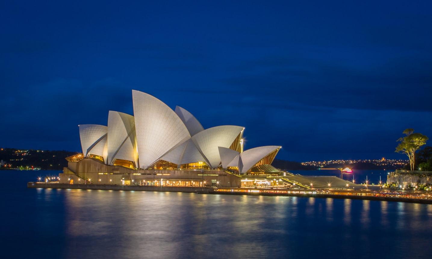 澳洲签证比较注重哪些方面