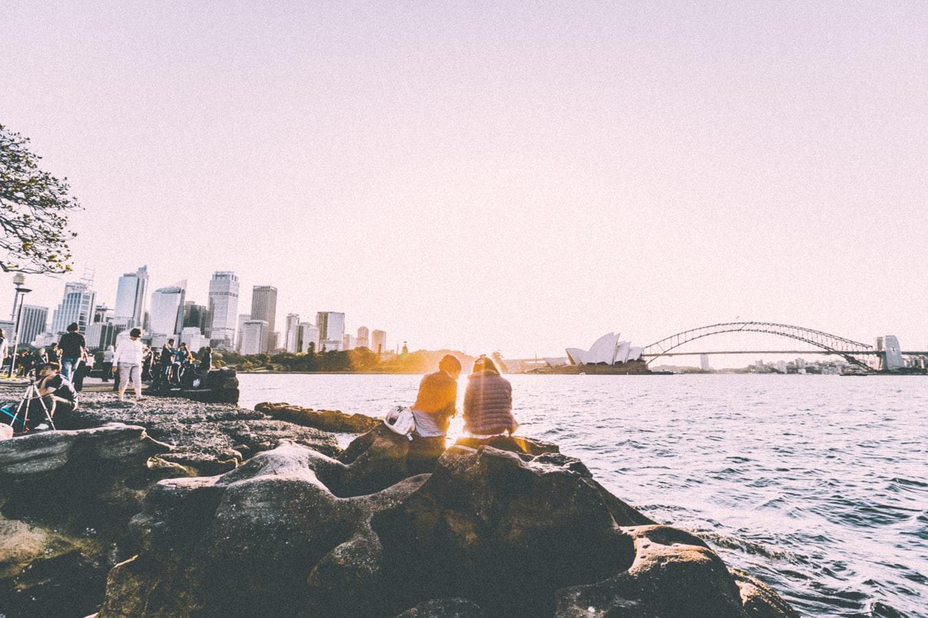 如何降低澳洲拒签率
