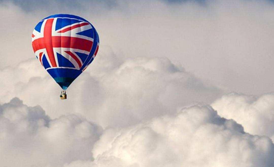 如何办理英国比利时联合签证?