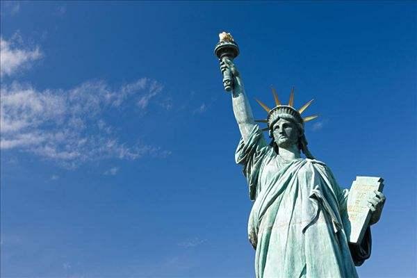 美国拒签对澳洲签证会有影响吗?