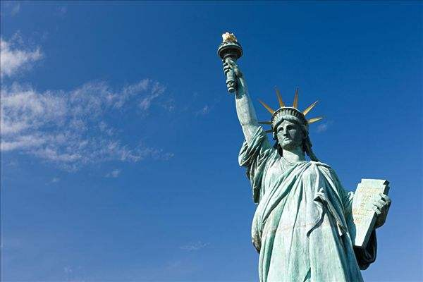 美国拒签对澳洲签证会有影响吗?被拒签后如何应对?