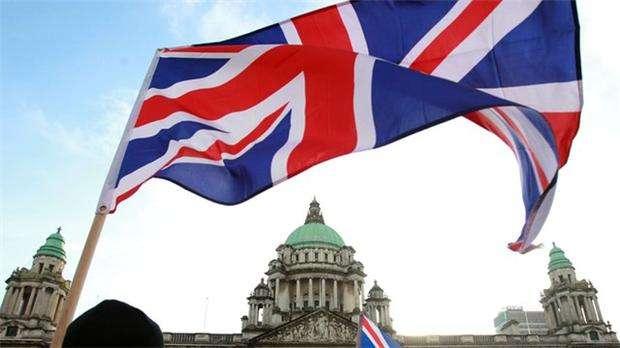 关于英国签证的问题