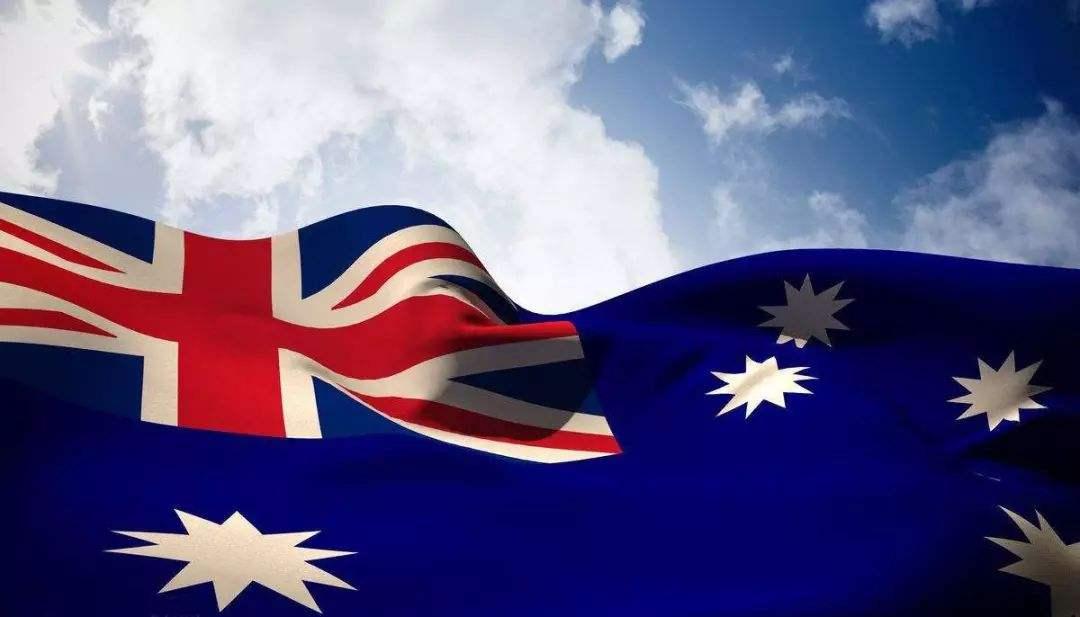 怎样申请澳大利亚签证不容易被拒