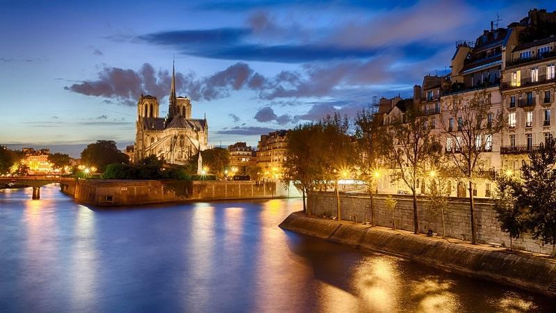 法国签证经常出现的拒签原因是什么?被拒后怎么办?