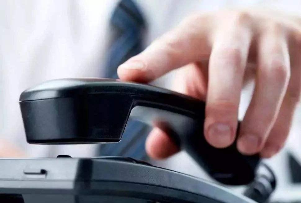 澳大利亚电话调查的大致内容是什么