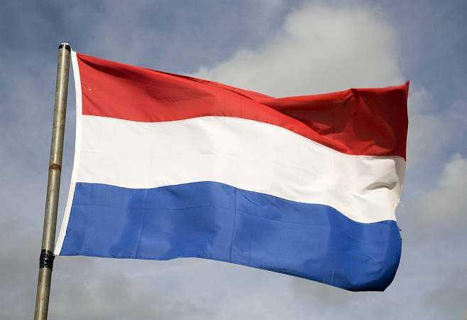 """荷兰签证被拒签,被怀疑""""旅游目的不明确""""怎么办?"""