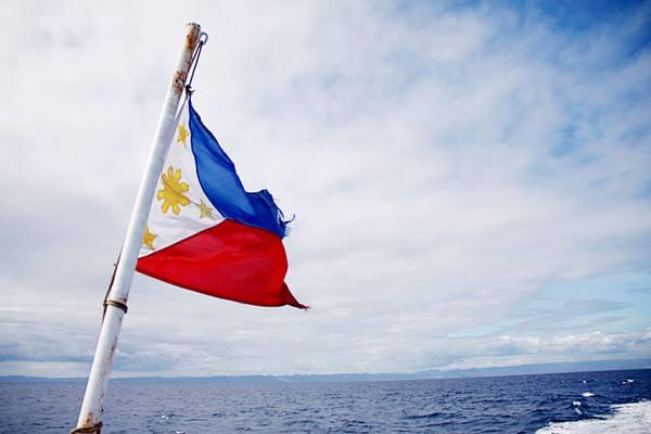 菲律宾签证暂停正常办理