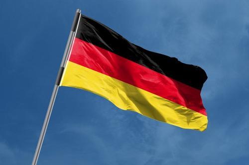 申请德国签证存款不足
