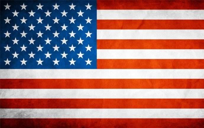 美国签证拒签原因