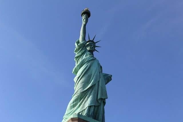 离异女性申请美国签证