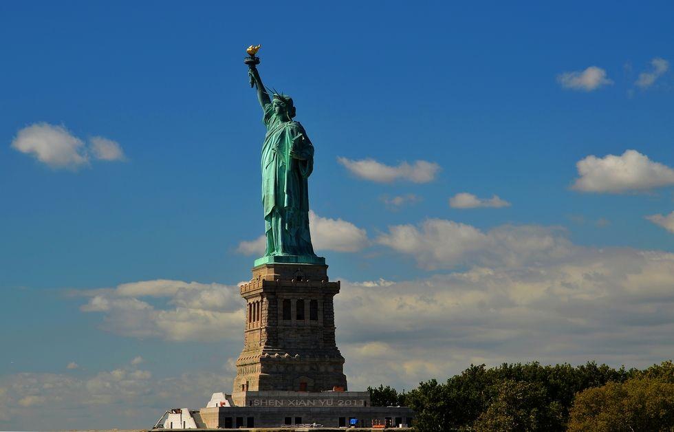 美国签证的取消和撤销