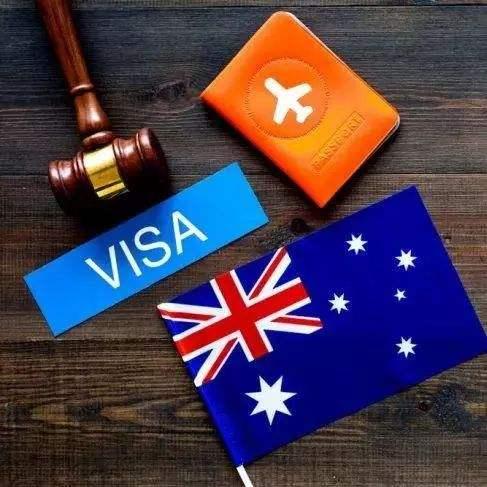 中国游客签证将到期