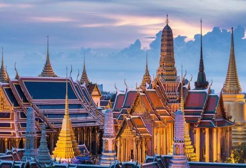 泰国或将延长落地签免收费措施