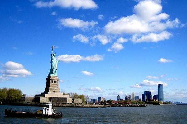 美国签证最新的预约时间