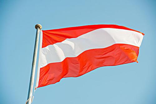 奥地利发布出入境最新规定