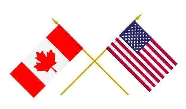 美国允许签证逾期者申请延期