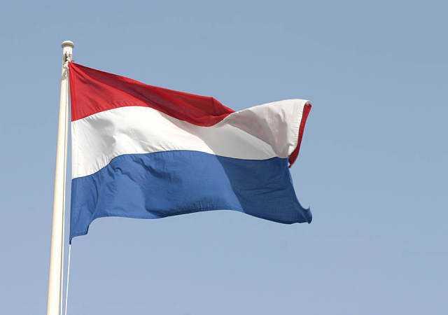 因疫情滞留可向荷兰移民局申请签证延期