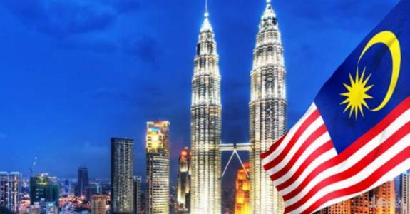 马来西亚:能转机,但需进一步确认