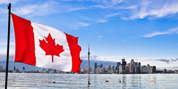 新冠疫情下,申请加拿大旅游签证材料清单与特殊要求说明