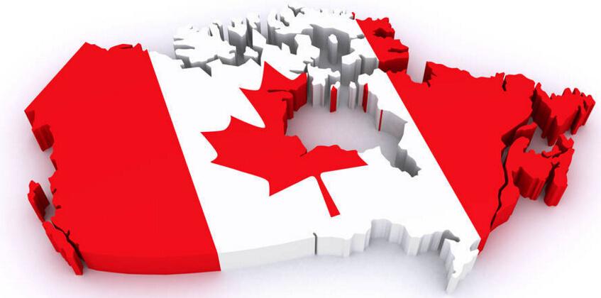 有过加拿大拒签史,会影响其他国家的签证申请吗?