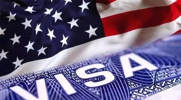 单身女性怎样通过美国签证?需要注意哪些问题?