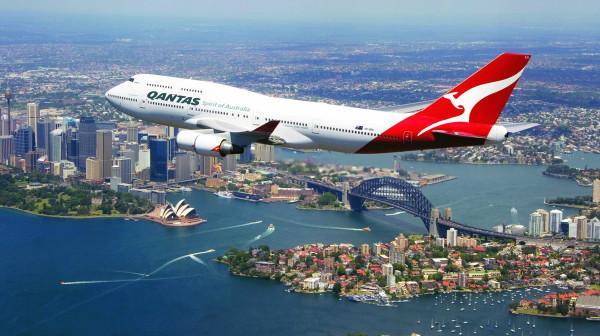 为什么澳大利亚签证申请总被拒?快自查有没有做好这些