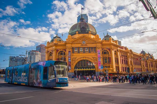 澳大利亚留学签证怎么申请?详细攻略在这里
