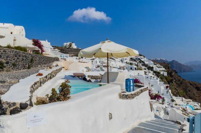 引领欧洲游热潮!希腊旅游签证还不赶快安排上